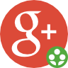google+_community96